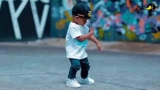download lagu Daru Badnaam  Dope Leo Caterpillar Superb Dance Reloaded gratis