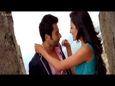 Sunsoniye---ajab-gazabb-love-freshmaza] video