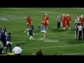 Ezekiel Elliott Tackles Me and Races Me For A Touchdown.mp3