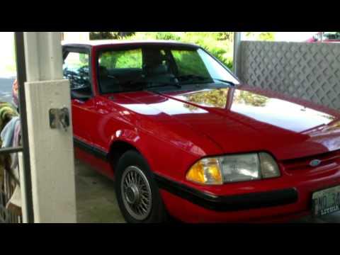 Nu Finish Car Polish Review Reviews