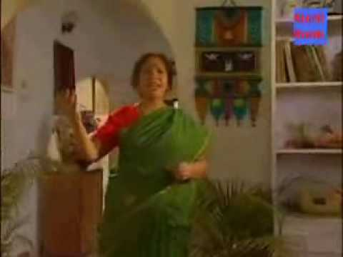 Twinkle Twinkle Little Star in Tamil (carnatic)  Telugu  Kerala...