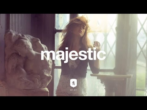 Disclosure - Latch feat Sam Smith Official Video with LYRICS on SCREEN