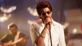 download lagu Arijit Singh - Safar Full Song  Shah Rukh gratis