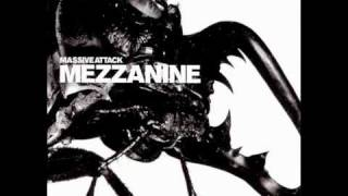 Watch Massive Attack Group Four video