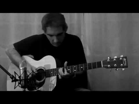 El Viejo (Pappo's Blues) x Diego Ruiz