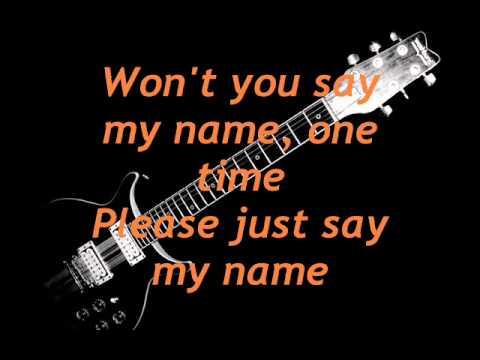 when i find love again james blunt remix Слушать онлайн james blunt - love me better (jose lucas remix) james blunt-when i find love again.
