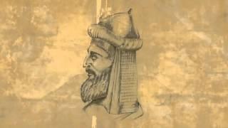 Islam And Science   BBC Documentary