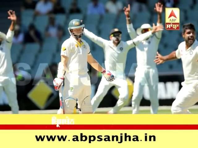 Indian cricket team's poor stats at Brisbane