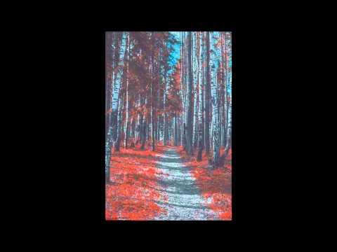 Crematory - Visions