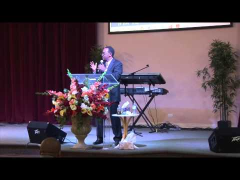 Endalkachew Hawaz Teaching video praising And Worshiping Of God video