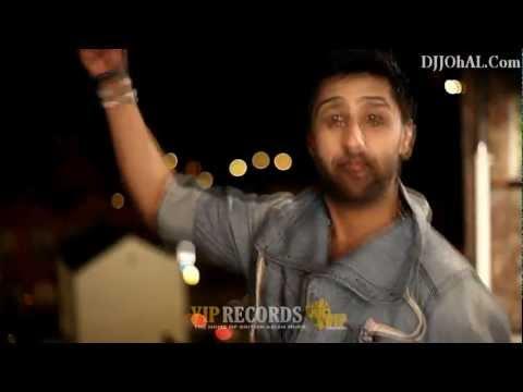 Bups Saggu - Punjabi Hurrr (ft Nirmal Sidhu)