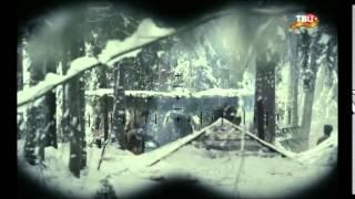 """Новое русское кино""""Снег и пепел""""(2015) 1,2,3,4 серии-детектив,военный"""