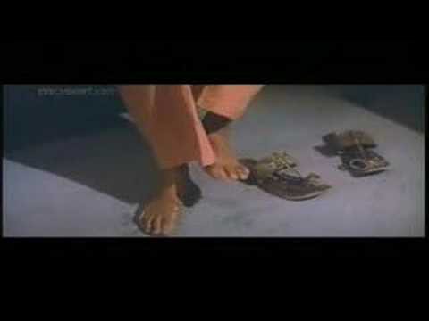 The most hillarious scene in Indian Cinema