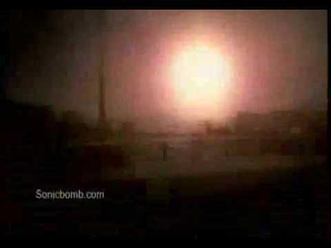 القوات المصريه تقصف الجزائر بعنف وتقتل الملايين