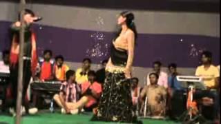 HD AALAM RAJ STAGE SHOW 2016 II आलम राज स्टेज शो