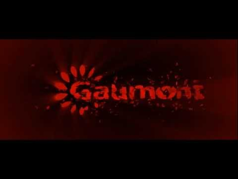 Gaumont (2011)
