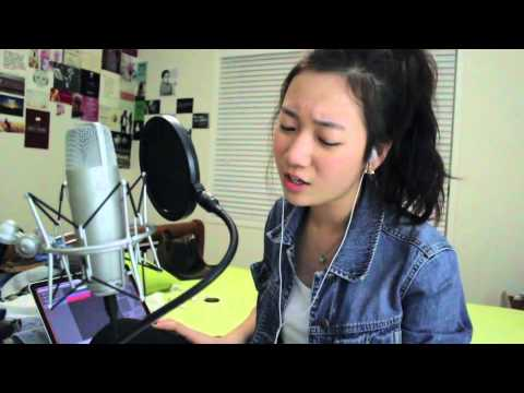 That Xx G Dragon Cover - Acoustic video