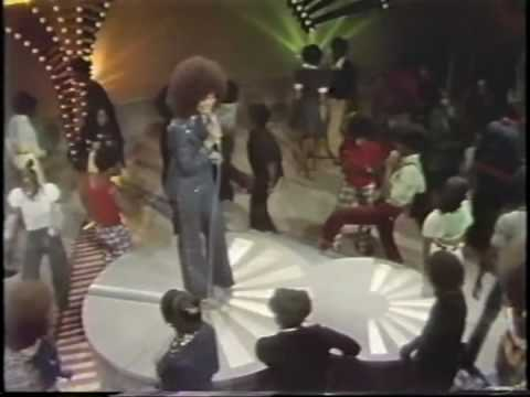 Thumbnail of video Millie Jackson - It Hurts so Good