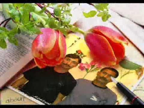 Aj Din Hashar Da Muskaan.wmv video