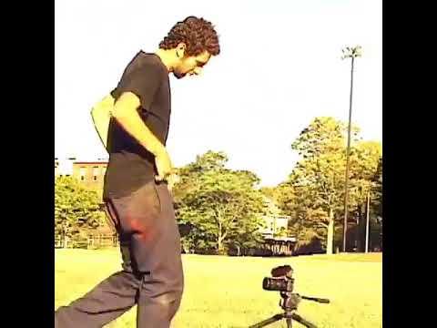 👉🏼@ajzavala_👈🏼 🎥: @tsavvv | Shralpin Skateboarding
