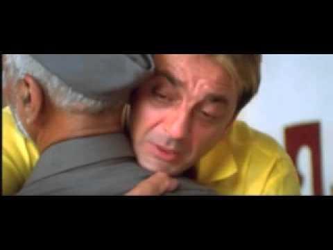 Jaadu Ki Jappi - Mbbs video