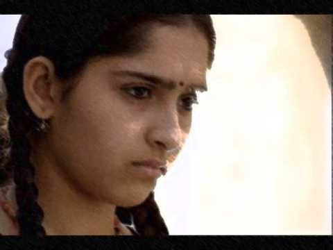 Latest Tamil Song 2009 video