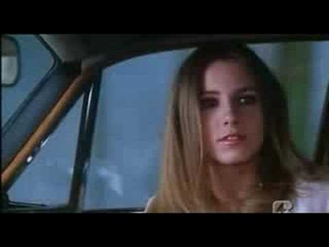 Ely Galleani As A Street Bait For Giancarlo Giannini - Nude Upskirt (english Dialogue Captions) video