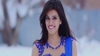 Download Rabba Full Song - Heropanti Blu-Ray HD 3Gp Mp4