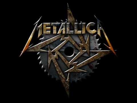 Metallica - Fuel For Fire
