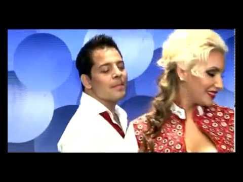 Jean de la Craiova cu Roxana - Am gagica cea mai tare