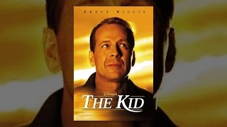 This Is Forty - Disney's The Kid