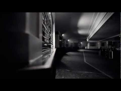 The Prodigy - Keith Flints Lost Jacket (Brixton)