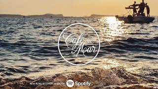 Download Lagu Café del Mar Chillout Mix 12 (2017) Gratis STAFABAND