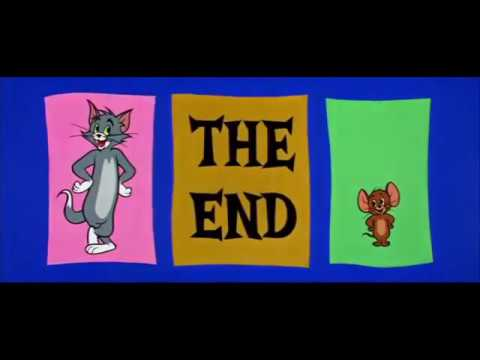 (REUPLOAD!) Tom & Jerry Royal Cat Nap Ending thumbnail