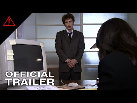 The Ape - Official Trailer [HQ]
