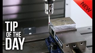 Spindle Speed Variation - Stop chatter on your CNC lathe - Haas Automation