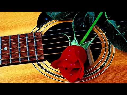 Beautiful Instrumental Music Ringtone Mp3 Download