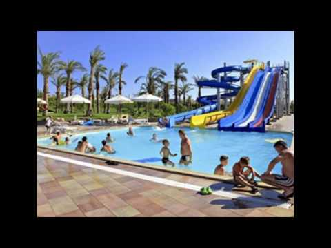 Travels Egypt hotels daily offer