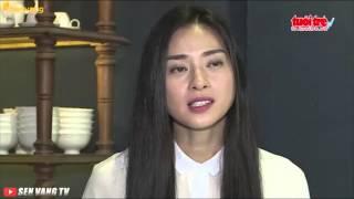 Ngô Thanh Vân đóng phim hành động Hollywood 'Ngoạ Hổ Tàng Long'   Giải trí 24h