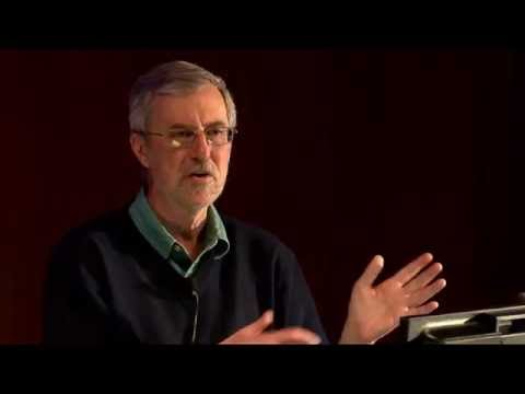 Genomics, Big Data, and Medicine Seminar Series – Kenneth Lange