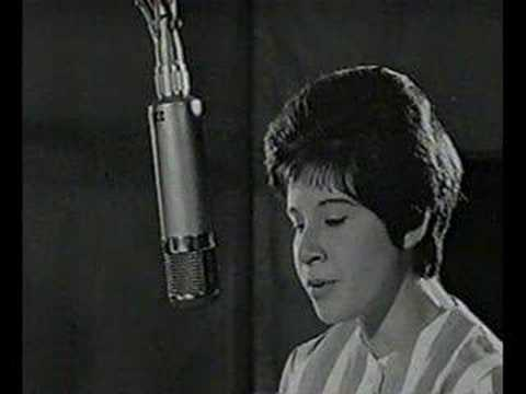 Helen Shapiro - You Don