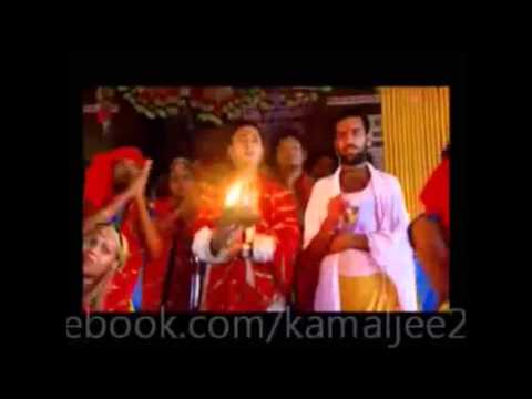 Pawan Singh New Bhakti Song 2013 video