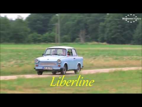 Libé TV - Le journal du 22/05/2016