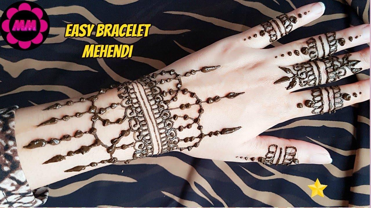 Amazoncom Stretch Anklet Bracelet Austrian Crystal Clear