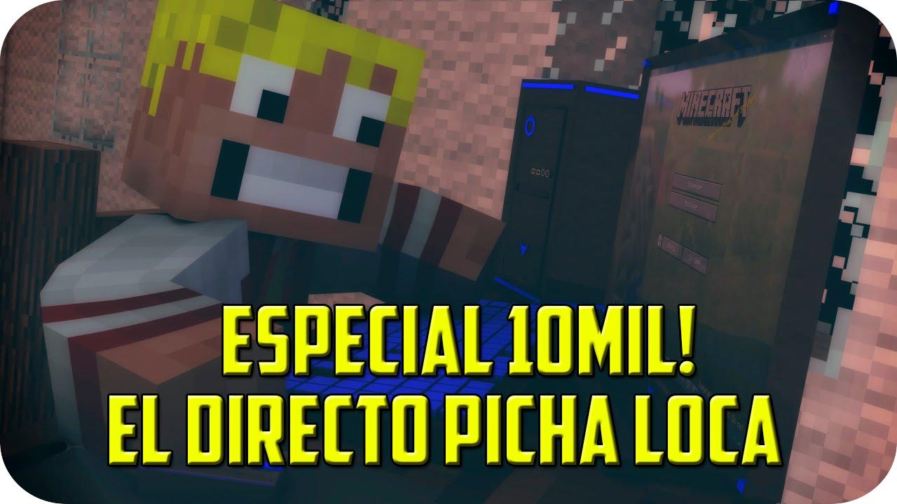 www pichaloca com pasion com milanuncios