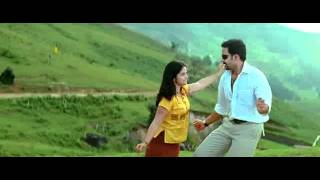 Malayalam song istamalle HD..