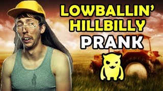 Lowballin Hillb