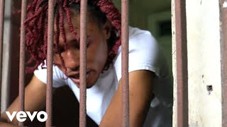 Sikka Rymes - Wul It Out [Vybz Kartel & Shawn Storm Tribute]