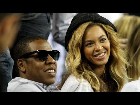 Beyonce Admits Jay Z Cheated?
