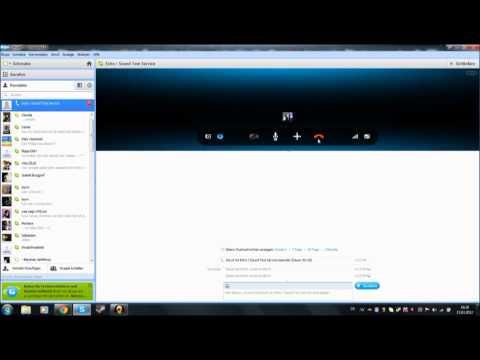 Morphvox pro как сделать в скайпе